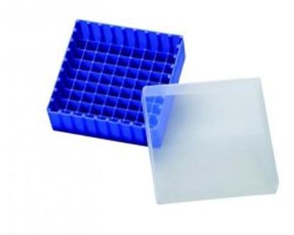Slika za storage box, pp, blue
