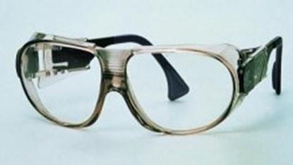 Slika za light protective glasses,99.9% uv-absorb