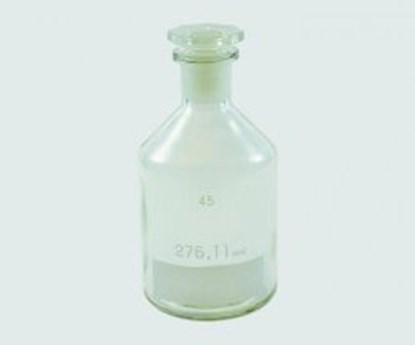 Slika za boca po winkleru  100-150 ml