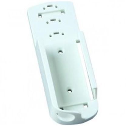 Slika za wall fastener ebi 300 wm2
