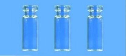 Slika za Crimp top vials and caps