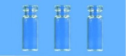 Slika za 1.5 ml crimp neck vial n 11, outer diame