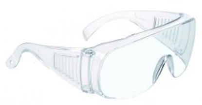 Slika za llg-protection spectacles type 520