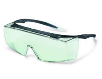 Slika za protecting lenses super otg 9169