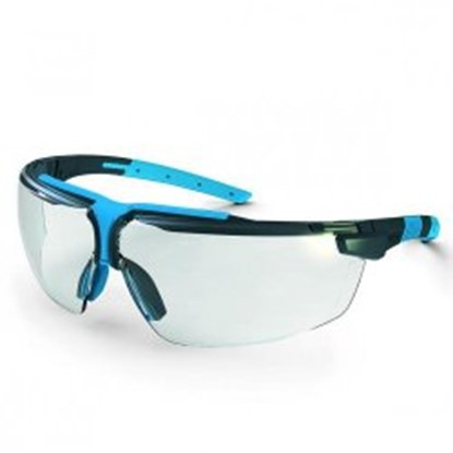 Slika za bail glasses i-3 9190