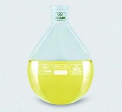 Slika za evaporating flask100 ml