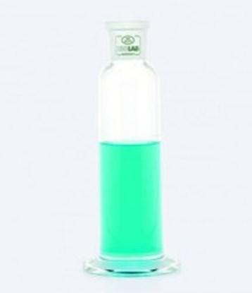 Slika za gas wash bottle 250ml