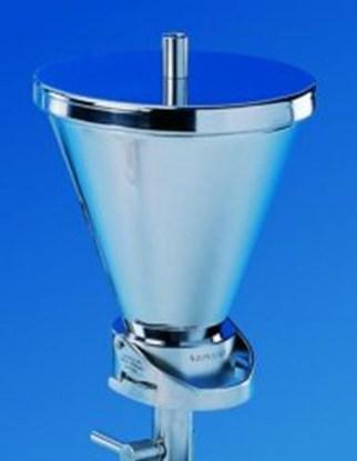 Slika za silikondichtung, 122/131 mm