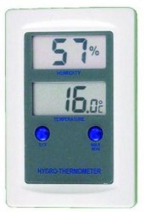 Slika za termo-higrometar -50...+70řc