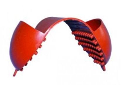 Slika za zastitnik gumeni za saku
