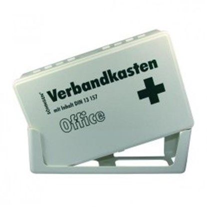 Slika za office first aid box din 13157