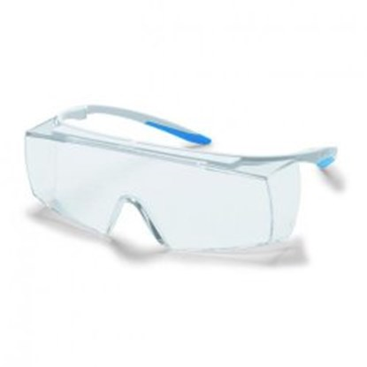 Slika za protection lenses super f otg cr 9169