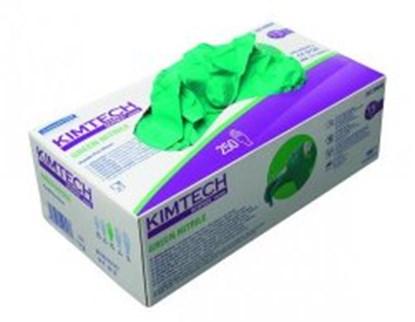 Slika za kimtechr science* nitrile gloves size m