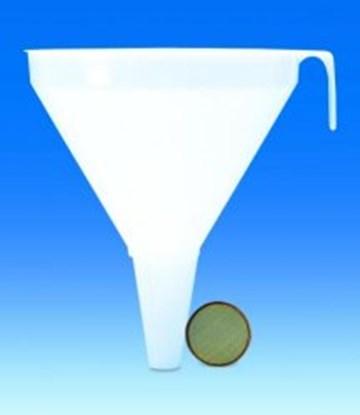 Slika za funnels,pp,diam. 350 mm