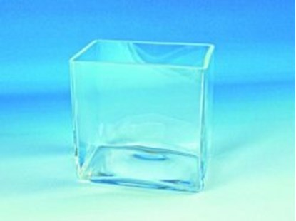 Slika za glass tank 180x130x180mm