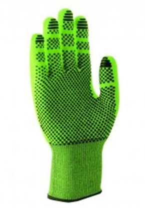 Slika za protection gloves c500 foam