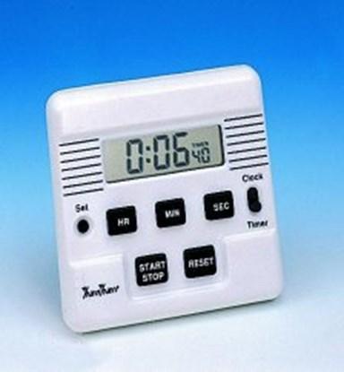 Slika za sat digitalni compact 2