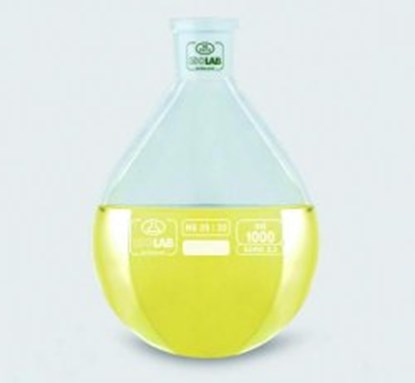 Slika za evaporating flask 250 ml