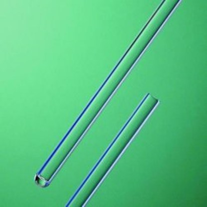 Slika za NMR tubes, 100 mm for Bruker Match™ System