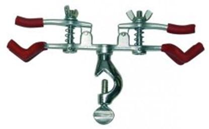 Slika za burette clamp with bosshead,