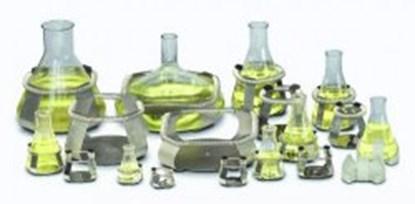 Slika za clamp for 10 ml erlenmeyer flask