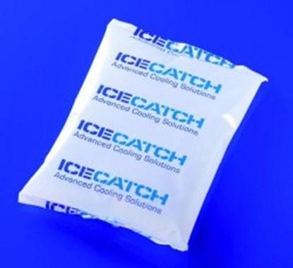 Slika za icecatchr solid 630g