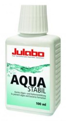 Slika za water bath protecting,cap. 100 ml,