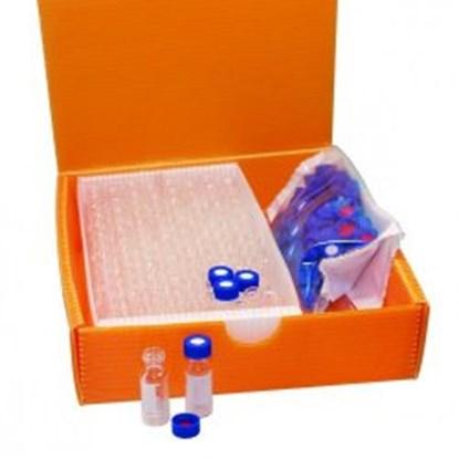 Slika za 2in1 kit: thread bottles 1.5 ml