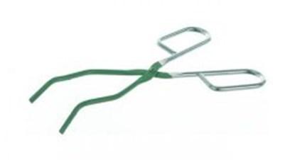 Slika za tongs, length 200 mm