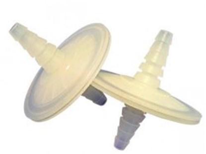 Slika za llg-in-line syringe filter 0,2um( 50mm)