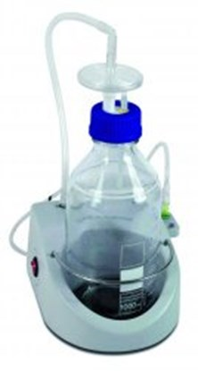 Slika za spare flask 1 ltr.