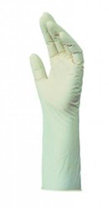 Slika za protection gloves niprotect 529
