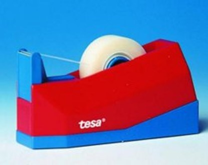 Slika za tesa roller,for rolls of 33 m x 19 mm