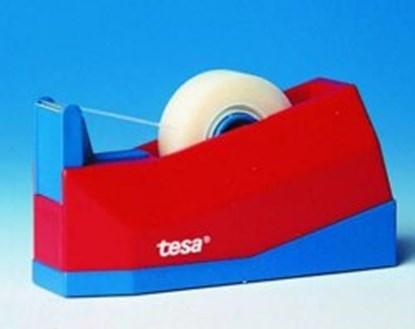 Slika za Desktop tape dispenser, tesa<SUP>®</SUP> Easy Cut<SUP>®</SUP>