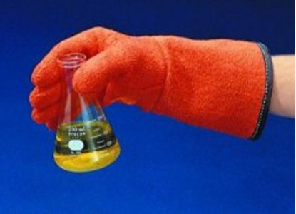 Slika za rukavice otporne na visoke temperature