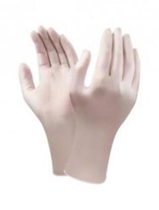 Slika za gloves nitriliter size l (8-8ń)