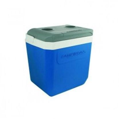 Slika za cooling box icetimer plus 30 l