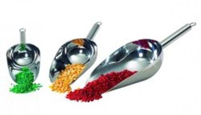 Slika za foodscoop 250ml
