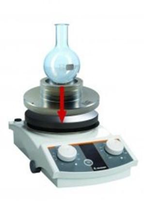 Slika za llg-adapter plate