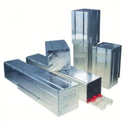 Slika za pipet box 315-385mm