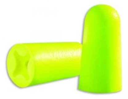 Slika za ear plugs typ x-fit