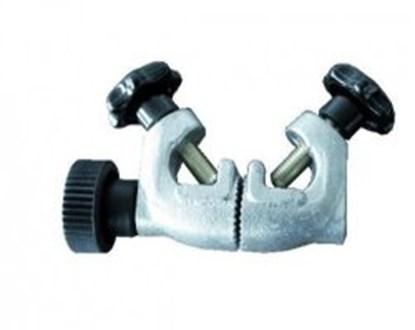 Slika za bosshead,aluminium,swivel-type