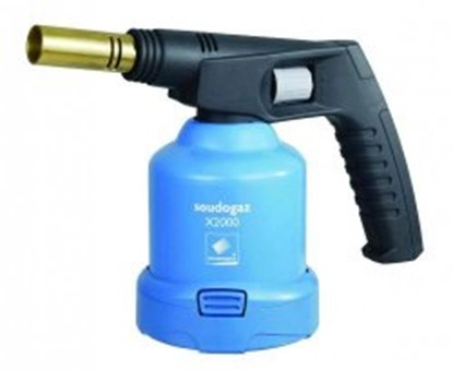 Slika za blowtorch soudogaz® x 2000