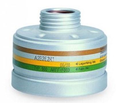 Slika za combination filter x-plorer 1140