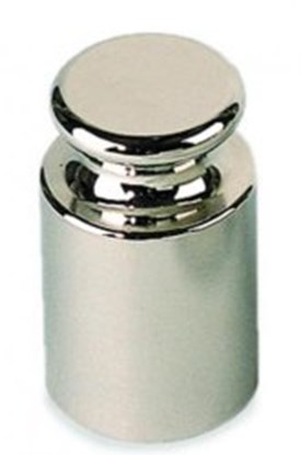 Slika za weights class f1,nickel-plated brass, 50