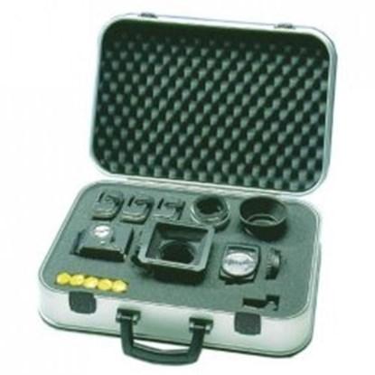Slika za Service cases, accessory foam inserts