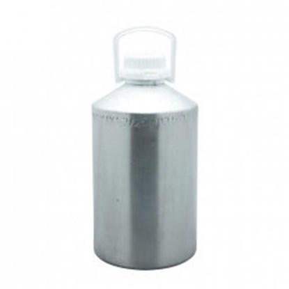 Slika za aluminium bottle economy 6 ltr.