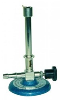 Slika za bunsen burner for natural gas