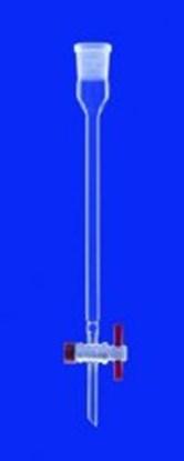 Slika za chromatographie-sžule 600x30mm