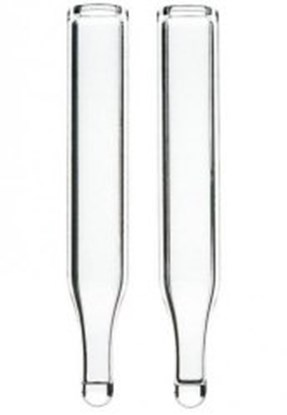 Slika za insert vials 5mm, 0,10ml